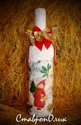 скоро Новый 2011 год!!! 277698--38223620-400-u37731