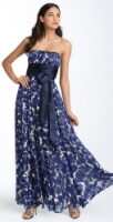 летние длинные платья 2011 фото. платья длинные летние длинные платья...