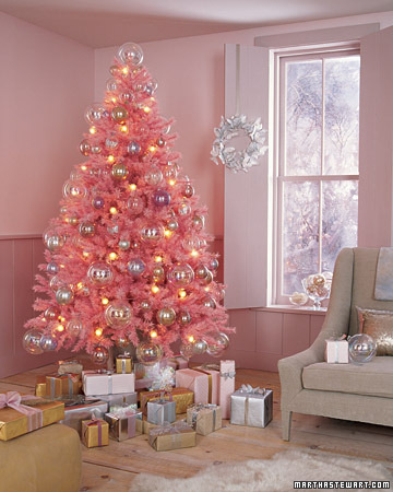 Декор к Рождеству.