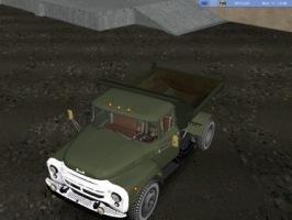 http://data13.gallery.ru/albums/gallery/287202--38337398-h200-u9dfc5.jpg