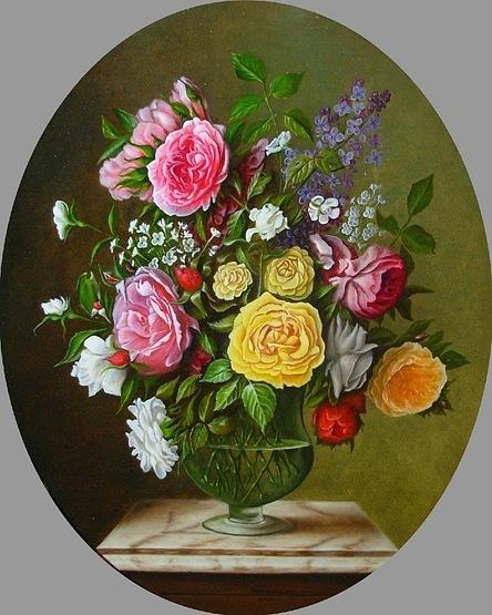 http://data13.gallery.ru/albums/gallery/304462-1c86b-52525477--uc94de.jpg