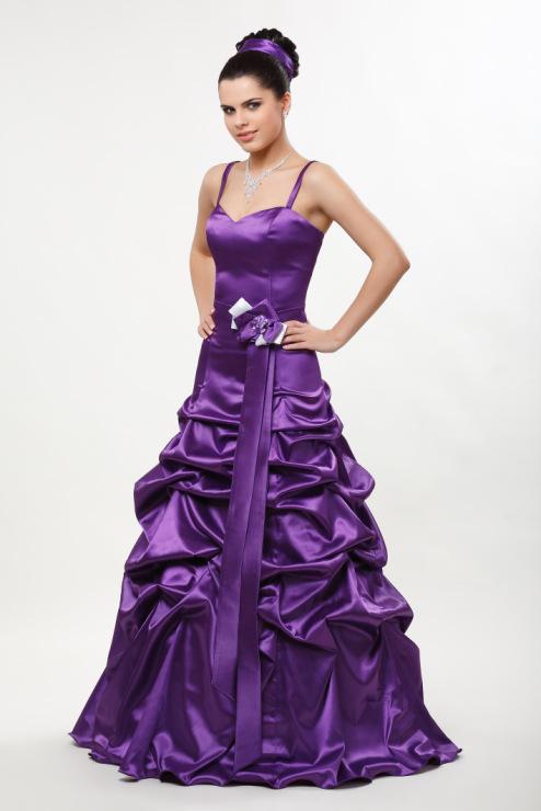 Вечернее платье V102. . Фото, цены, оптом. . Купить v102 недорого от прои