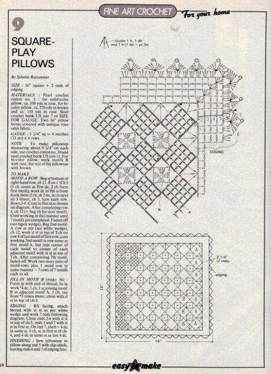 Рукоделие вязание спицами дневники