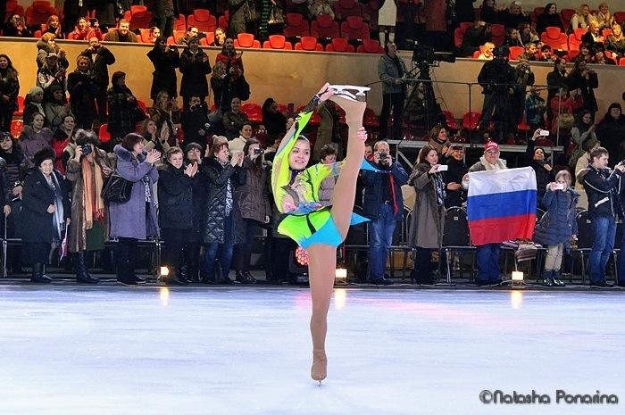 http://data13.gallery.ru/albums/gallery/3331-ce4d0-76876390-m750x740-u4fd68.jpg