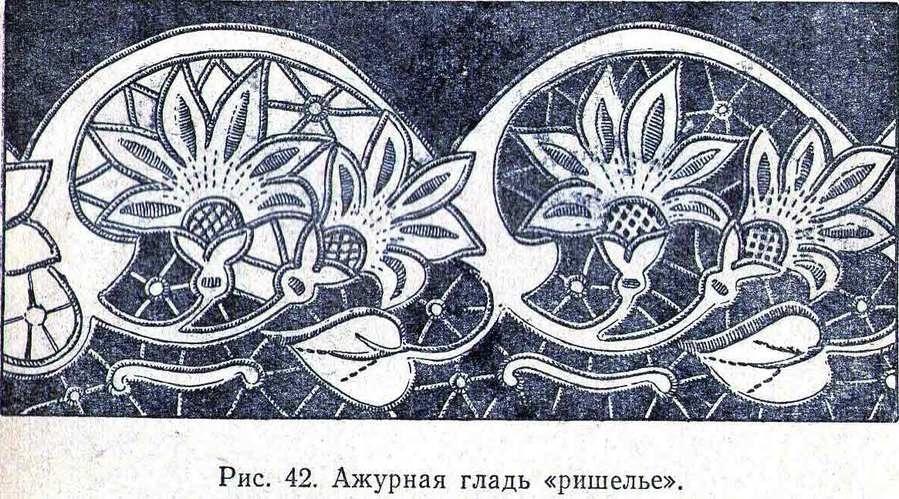 http://data13.gallery.ru/albums/gallery/360098-acd6b-83656120--u407ee.jpg