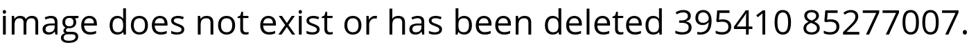 Схемы вышивок картин 76