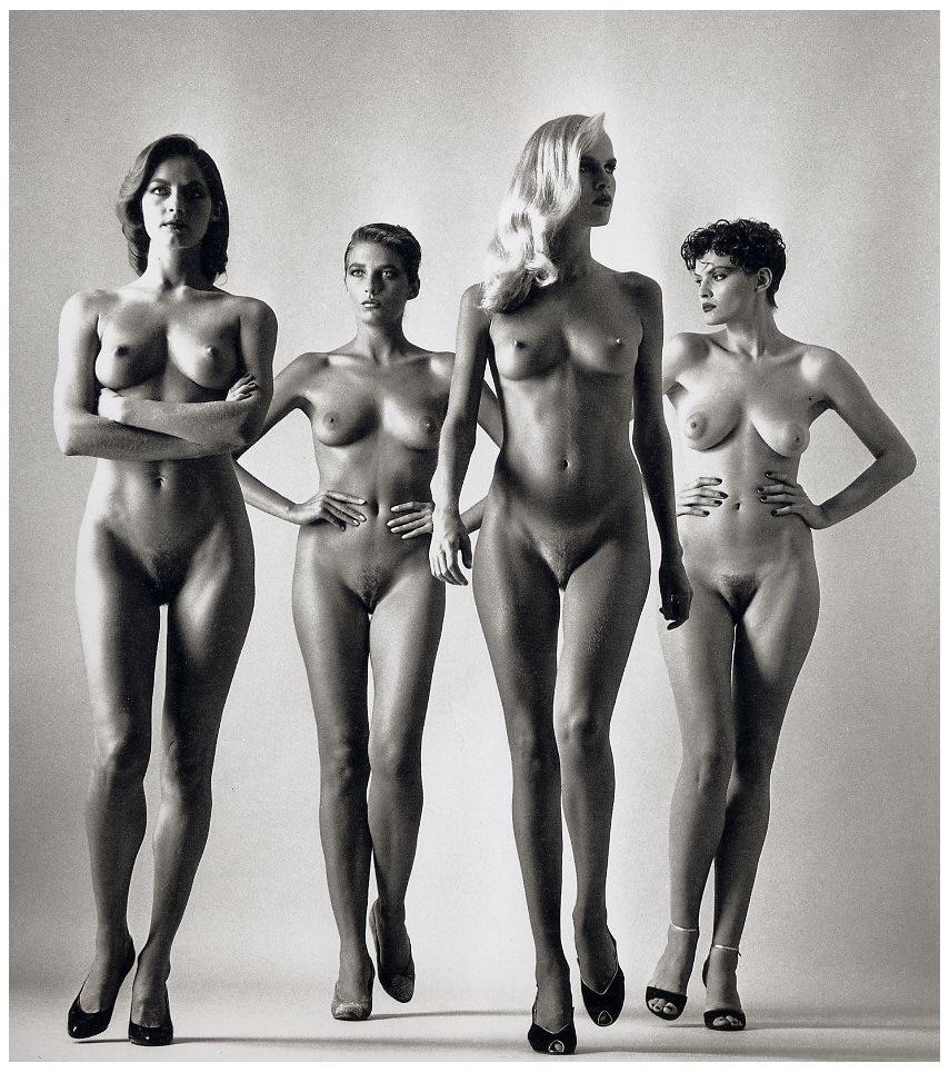 Секс на пляже шестидесятые годы 20 века 13 фотография