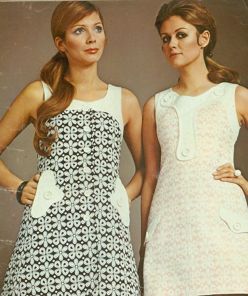 Эротика 70 х годов смотреть бесплатно 10 фотография
