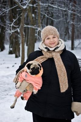 http://data13.gallery.ru/albums/gallery/80251--38591807-400-u7ec5d.jpg