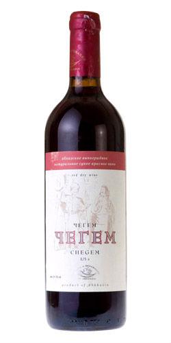 """...после 22 часов """", купить вино ночью в Брянске, впрочем как и заказать..."""