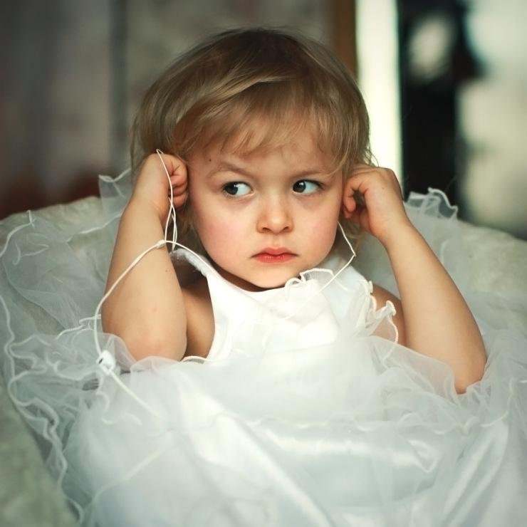 براءة اطفال 94741--39522357-m750x740-u51254