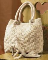 сумочка для девочки крючком, схема вязания жакета с капюшоном.