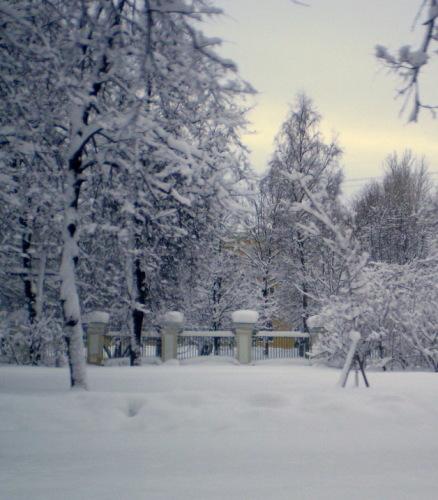 http://data13.gallery.ru/albums/gallery/189078--38976881-m549x500-u9432f.jpg