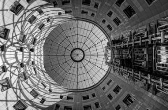 Интерьерный фотограф Андрей Белимов-Гущин - Санкт-Петербург