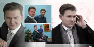 Создатель фотоизделий Наталия Milemax - Астрахань